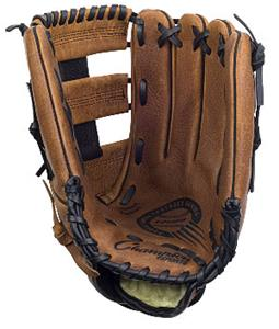 "Champion Large 13"" Outfielder Baseball Gloves"