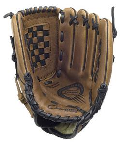 "Champion 12"" Outfielder Baseball/Softball Gloves"