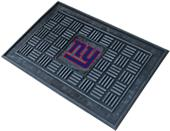 Fan Mats New York Giants Door Mat