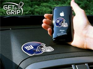 Fan Mats New York Giants Get-A-Grips
