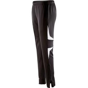Holloway Ladies' Traction Flex-Sof Warm Up Pants