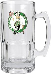 NBA Boston Celtics 1 Liter Macho Mug