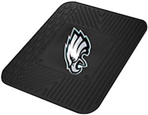 Fan Mats Philadelphia Eagles Utility Mats