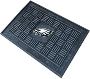 Fan Mats Philadelphia Eagles Door Mat