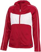 Charles River Womens Quantum Jacket