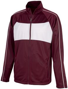 Charles River Mens Quantum Jacket