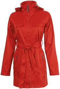 Charles River Womens Nor'easter Rain Jacket