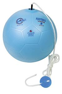 Champion Firm Cord Training Soccer Balls - Size 5