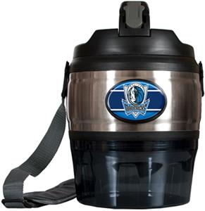 NBA Dallas Mavericks 80oz. Grub Jug