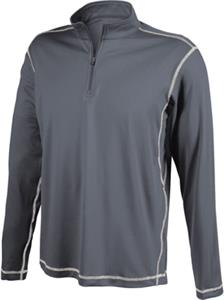 Holloway Condition Training Long Sleeve Top