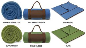 Picnic Time Outdoor Picnic Blanket