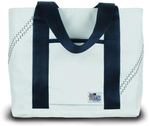 Sailorbags Mini Sailcloth Tote Bags