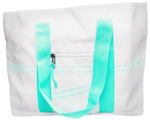 Sailorbags Medium Sailcloth Tote Bags