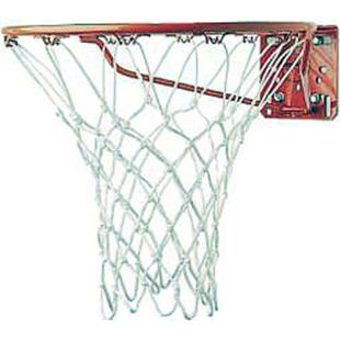 Champion Sports Economy Basketball Net (4mm)