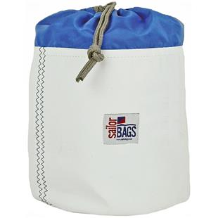 Sailorbags Sailcloth Stow Bags Waterproof Lining