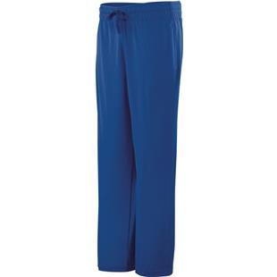 Holloway Liberate Performance Pique Pants - C/O
