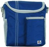 Sailorbags Sailcloth Insulated Lunch Bags