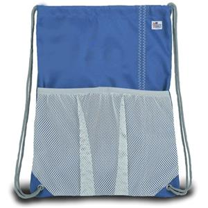 Sailorbags Sailcloth Drawstring Bags