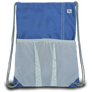 Sailorbags Sailcloth Drawstring Bags