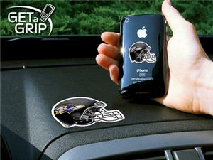 Fan Mats Baltimore Ravens Get-A-Grip