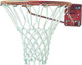 "Champion ""Pro"" Basketball Nets/Non-Whip (7mm)"