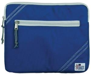 Sailorbags Padded Sailcloth iPad Sleeve