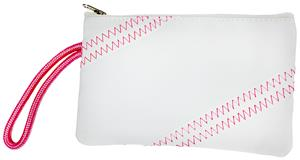 Sailorbags Sailcloth Grab &amp; Go Wristlet