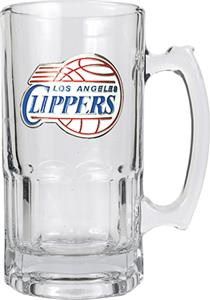 NBA Los Angeles Clippers 1 Liter Macho Mug