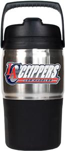 NBA Los Angeles Clippers 48oz. Thermal Jug