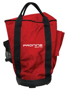 Pro Nine Baseball Softball Ball Bags