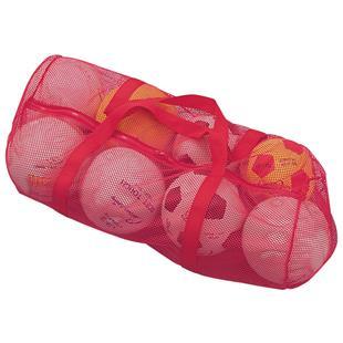 Champion Sports Mesh Duffle Bags