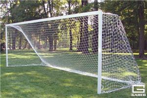 Gared SG2 All-Star Recreational Soccer Goals