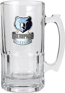 NBA Memphis Grizzlies 1 Liter Macho Mug