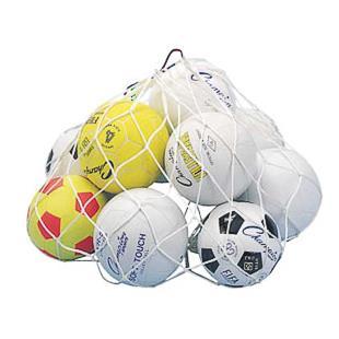 Champion Sports Ball Bags