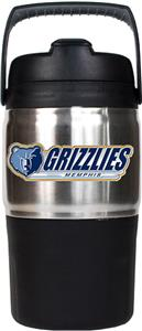 NBA Memphis Grizzlies 48oz. Thermal Jug