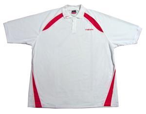 Sarson USA Malaga Coach Polo