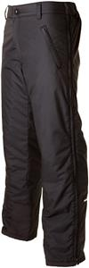 Arctix Men's Full Side Zip Snow Ski Pants
