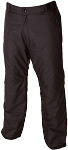 Arctix Mens Classic Snow Ski Pants