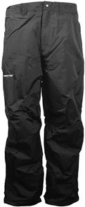 Mens Premium Cold Weather Pants Mountain Series