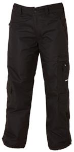 Premium Cold Weather Cargo Pant Mountain Series
