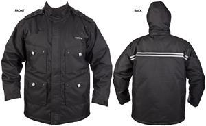 Arctix Men's Cold Weather Performance Tundra Coat
