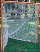 Gared Slingshot Standard Portable Lacrosse Goals
