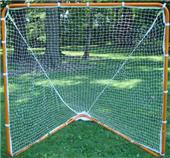 Gared Slingshot Recreational Lacrosse Goals