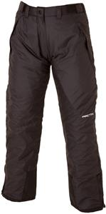 Arctix Womens Classic Snow Ski Pant