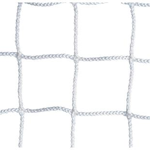 Gared Top-Quality Lacrosse Goal Nets
