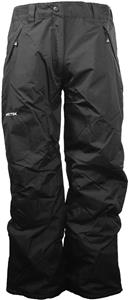 Arctix Womens Cold Weather Premium Pant