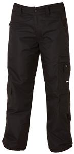 Arctix Womens Cold Weather Premium Cargo Pant