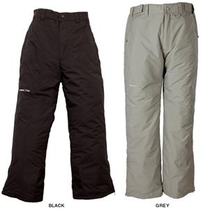 Arctix Youth Classic Cold Weather Snow Ski Pants