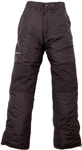 Arctix Youth Classic Cold Weather Reinforced Pants