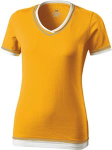 Holloway Ladies Juniors Dream Shirt